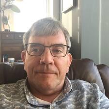 Philip - Profil Użytkownika