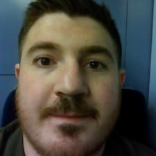 Dafydd Kullanıcı Profili