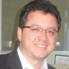 Profil korisnika Paulo Leandro