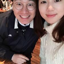 Gyeonghun님의 사용자 프로필