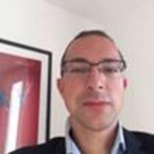 Nicolas - Profil Użytkownika