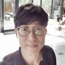 Profil utilisateur de 태수