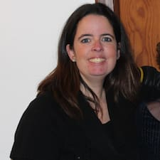 Profil utilisateur de Corine Et Eugène
