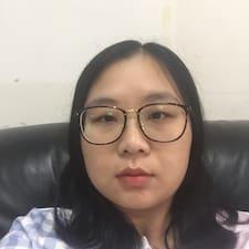梦朔 Kullanıcı Profili
