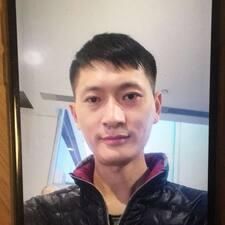 Nutzerprofil von Xuop