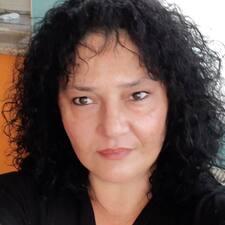 Žaklina User Profile