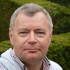 Walter - Profil Użytkownika