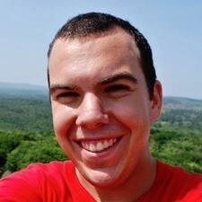 Profil korisnika Tommy