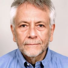 Profil korisnika Günter