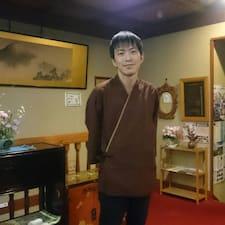 Umedaさんのプロフィール