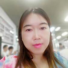 泥土 Kullanıcı Profili