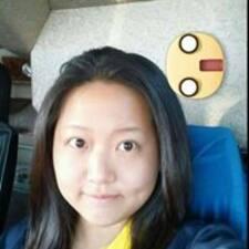 Shen-Zun User Profile