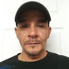 Profil korisnika Klee