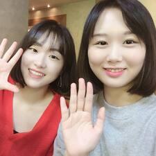 Sukyung님의 사용자 프로필