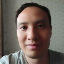 Profil utilisateur de 雷松