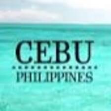 Profil utilisateur de Cebu