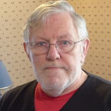 Profil korisnika Malcolm