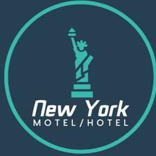 Profil utilisateur de New York