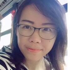 Profil utilisateur de 赞虹