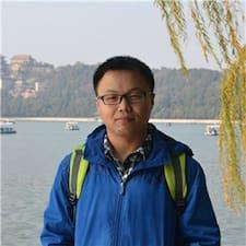 Profilo utente di 红光