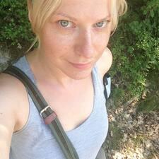 Katarzyna คือเจ้าของที่พักดีเด่น