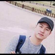 태민님의 사용자 프로필
