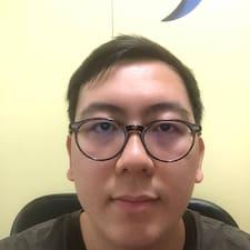 Wai Ho User Profile