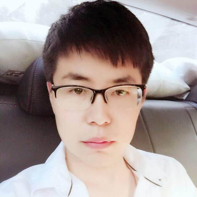 Profil uporabnika 武涛