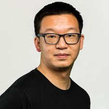 Hao - Profil Użytkownika