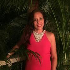 Profil korisnika Ana Graciela