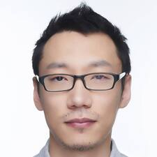 Guangran User Profile