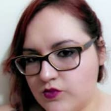 Natasha Kullanıcı Profili