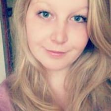 Profil korisnika Lidija