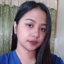 Junelyn User Profile