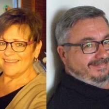 Christine Et Fabrice User Profile