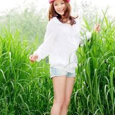 明輝 - Uživatelský profil