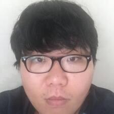 Hoeseong님의 사용자 프로필