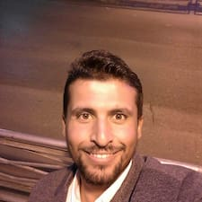 Abdelwahed
