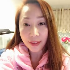 Lijie的用户个人资料