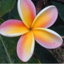 Το προφίλ του/της Hawaiian Vacation Rentals