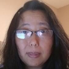 Jun Kullanıcı Profili