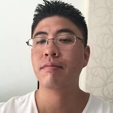 Nilton User Profile