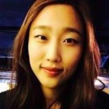 Hyunji님의 사용자 프로필