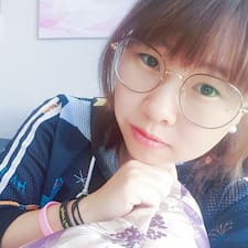 瑞萍님의 사용자 프로필