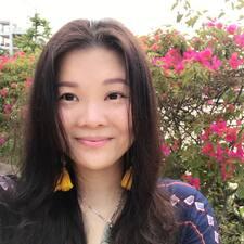 瀚云 felhasználói profilja
