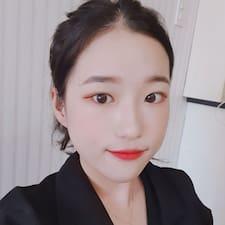 Nutzerprofil von 윤영