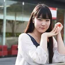 Nutzerprofil von 雅蓉