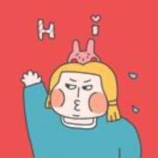 Profil utilisateur de 婵媛
