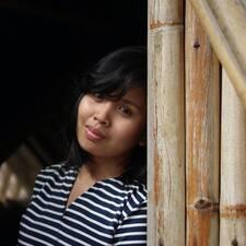 Nutzerprofil von Angelikah