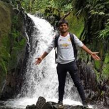 Profil utilisateur de José Francisco